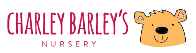 charley-barley-logo