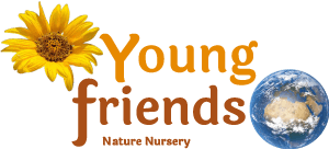 young-firends-nursery